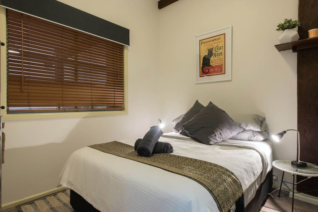 Darling Harbour Pyrmont One Bedroom Apartment Apartments For Rent In Pyrmont New South
