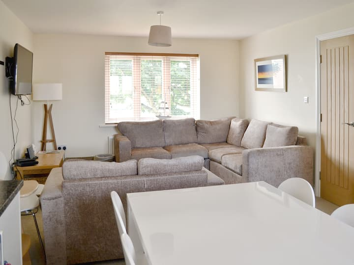 Craster House at Seahouses (UK3046)