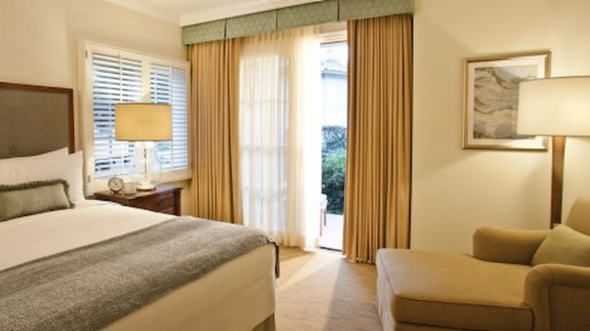 Four Seasons Residence-Aviara-1BR - Carlsbad - Villa