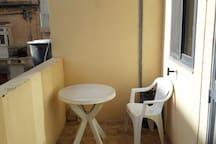 Tu apartamento en Gzira Malta