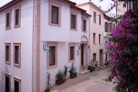 Nil House- Ayvalık