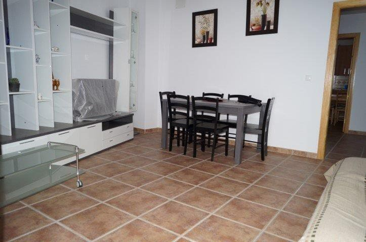 Casa nueva en el centro de Zuheros - Zuheros - Ev
