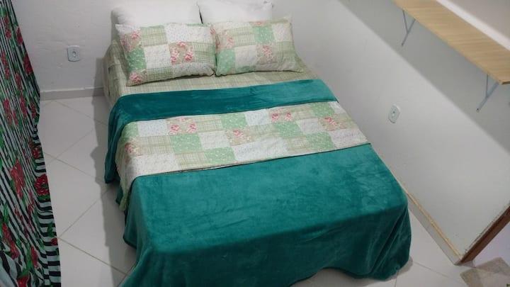Apartamento  na Praia do Peró. R$ 60 por noite