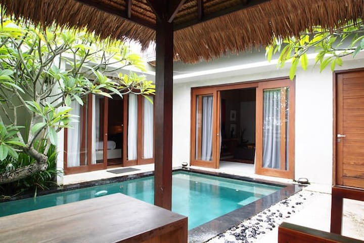 Royal Villa at Lombok! - Mataram - Willa