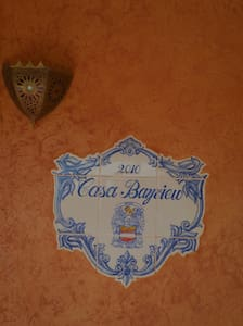 Casa Bayview