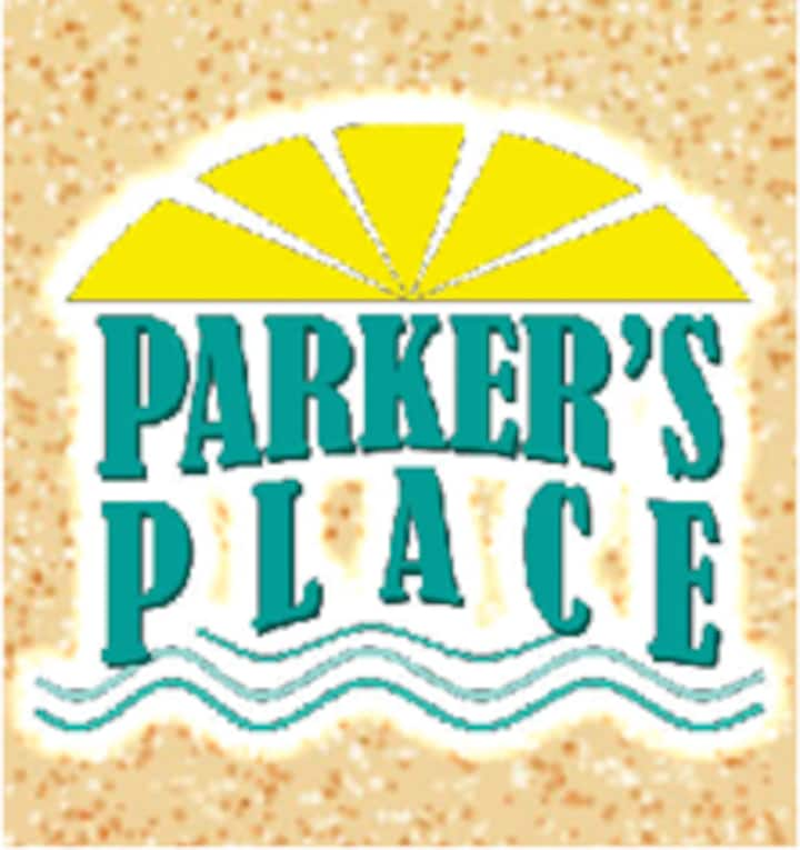 Parker's Place Newly Remodeled Beach House