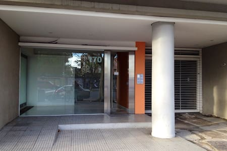 Departamento linda vista - Buenos Aires