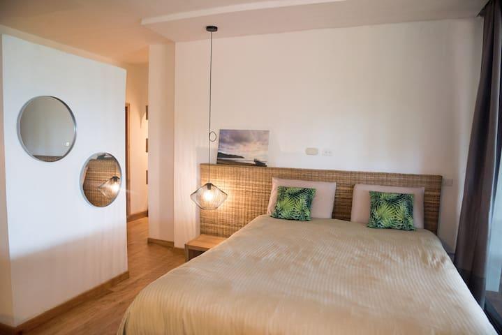 Nautilus : Lofts & Suites
