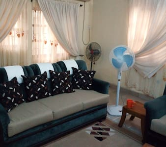 #Princess Place is a home away from home.#Comfort.
