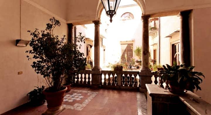 Palermo Kalsa Vucciria