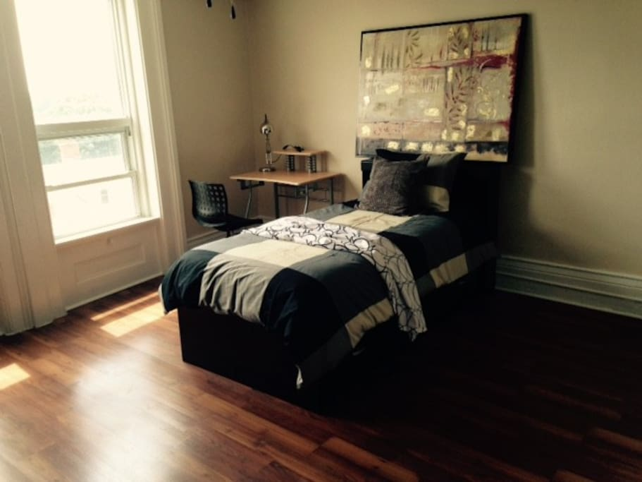 Welland Rooms For Rent Welland