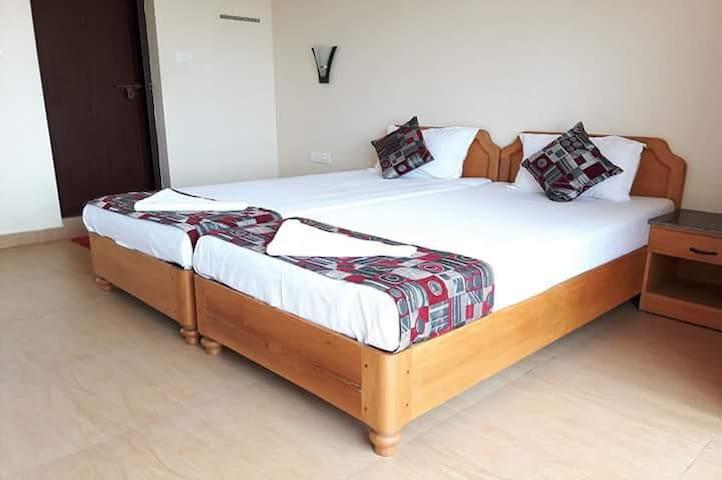 Best Homestay Suite Room ~1 in Beach
