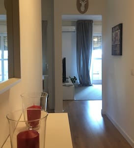Apartment Alpha - Sacile - Appartement