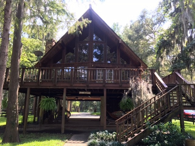 Ordinaire Uncertain 2018 (with Photos): Top 20 Places To Stay In Uncertain   Vacation  Rentals, Vacation Homes   Airbnb Uncertain, Texas, United States: Caddo Lake  ...