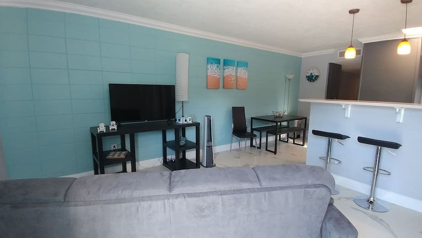 Updated Listing! Brand New Beach Cottage!