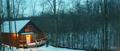 Rough River Lake Vacation Rentals