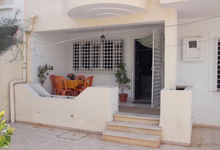 Manouba 2018 with photos top 20 places to stay in manouba vacation rentals vacation homes airbnb manouba tunis tunisia