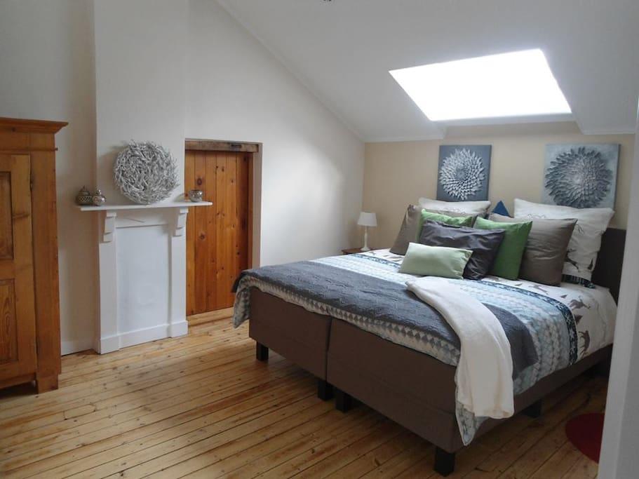 Rooms In Rent