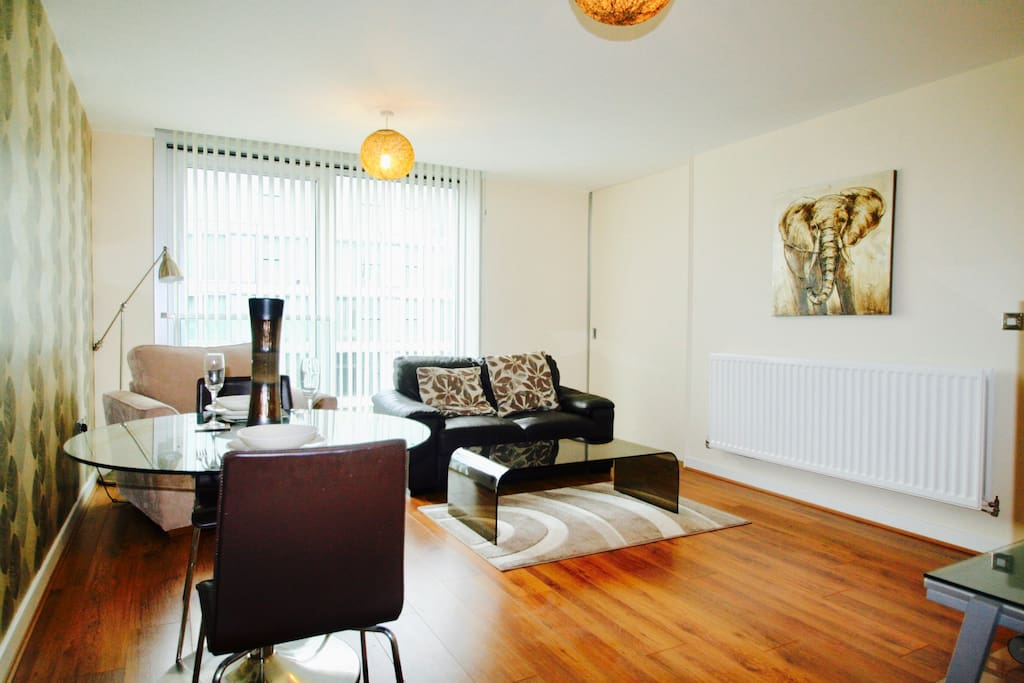 Rooms To Rent For Couples Milton Keynes
