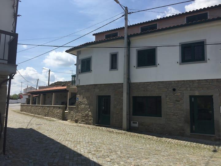 alojamento local « O Caçador «