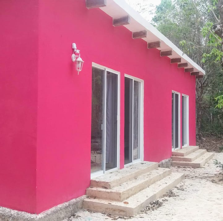 Casa Aura