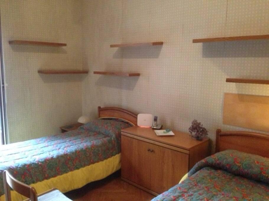 Casa perin per persona single condomini in affitto a for Casa per single