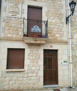 Casa La Clara