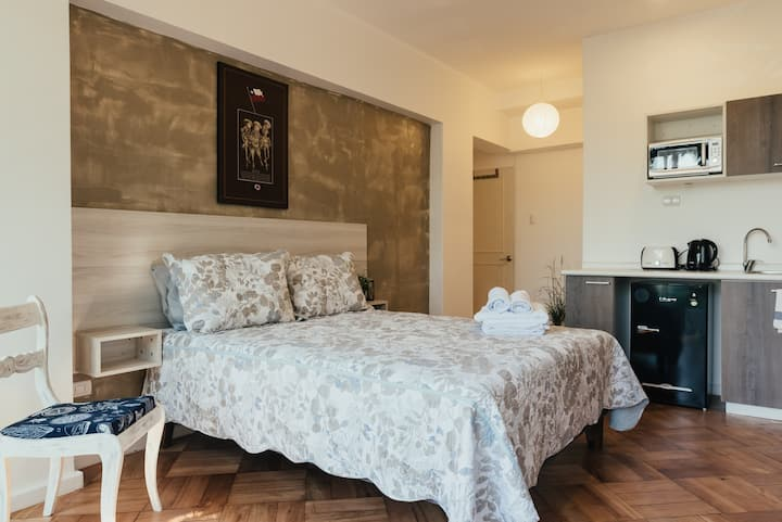 305 Bellavista Stylish Quartier