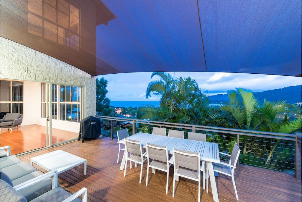 Airlie Beach Rooms For Rent