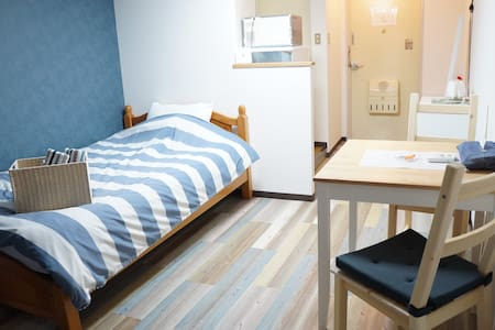 10min walk to Tenjin Great Location