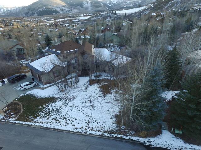 Fantastic Spacious Retreat with 6500+ sq ft - Park City - Casa de vacances