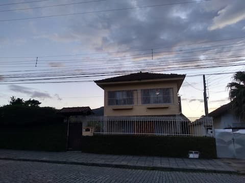 Casa no Comary