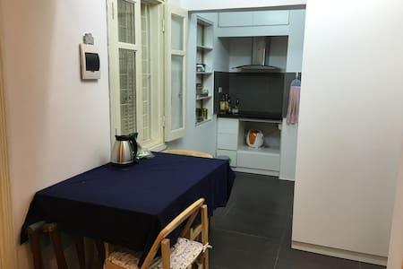 Lovely studio in quiet and heart of Hanoi - Hanoi