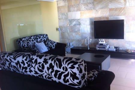 casa ideal para familias - Aizoain - Rumah