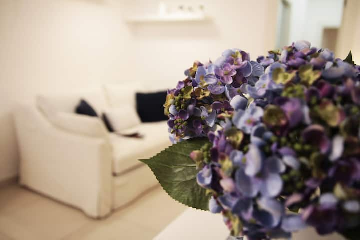 Guesthouse nel cuore di Cagliari IUN: P1561