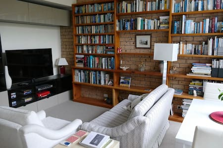 Self contained apartment - Inverloch