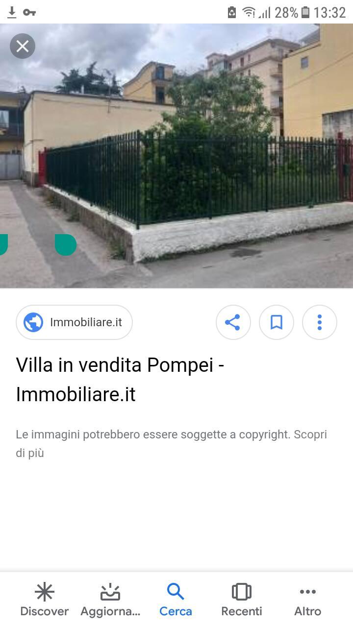 Villa Lisabella