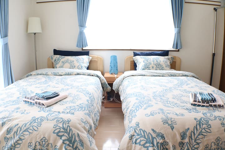 #a Near Disney Resort Room|MAX6|cozy place|WIFI
