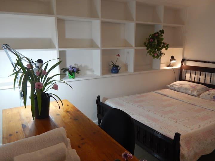 Max's Room Casa S