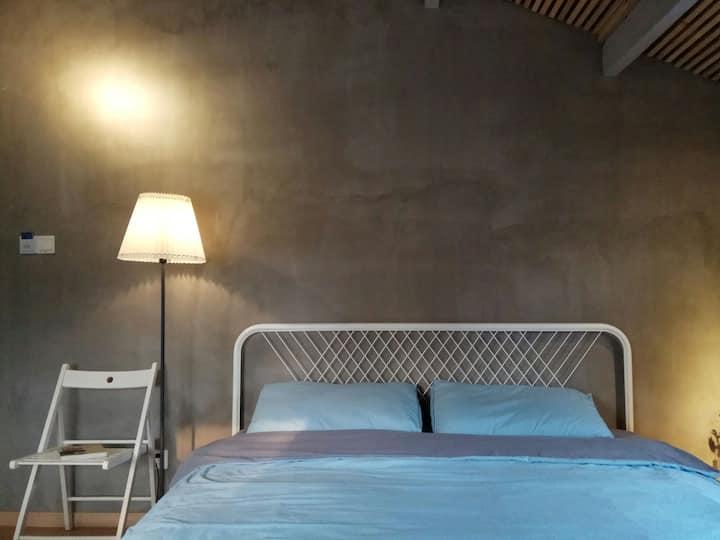 Three rooms-叄