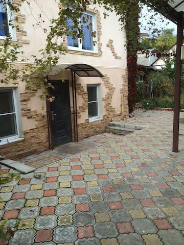 Сдается дом/комната - Kislovodsk - Casa