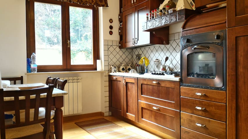"Splendida Villa "" Barozze House 3"""
