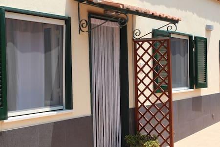Casa vacanze - Ercolano - Huoneisto