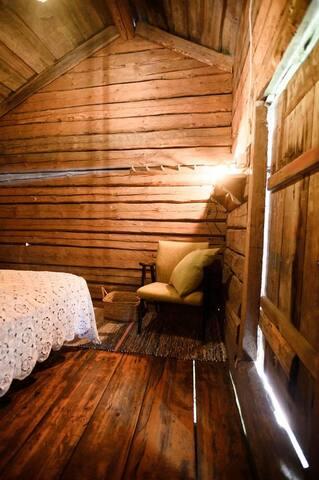 Lempi room