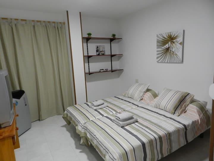 Apartamento El Médano