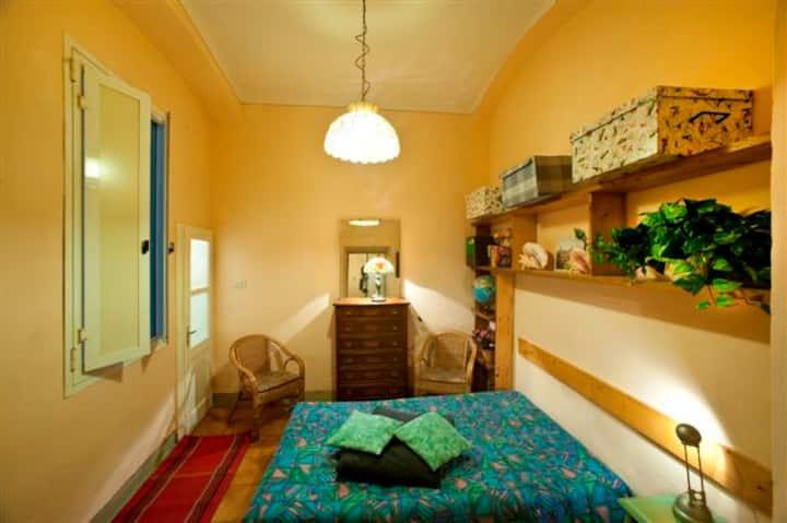 Firenze - Mercury Apartment