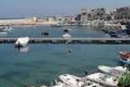 Monolocale accogliente - Bari