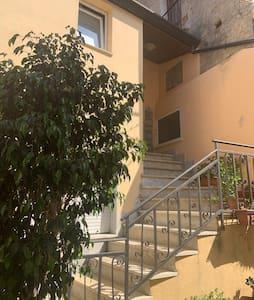 Palaiti appartamenti