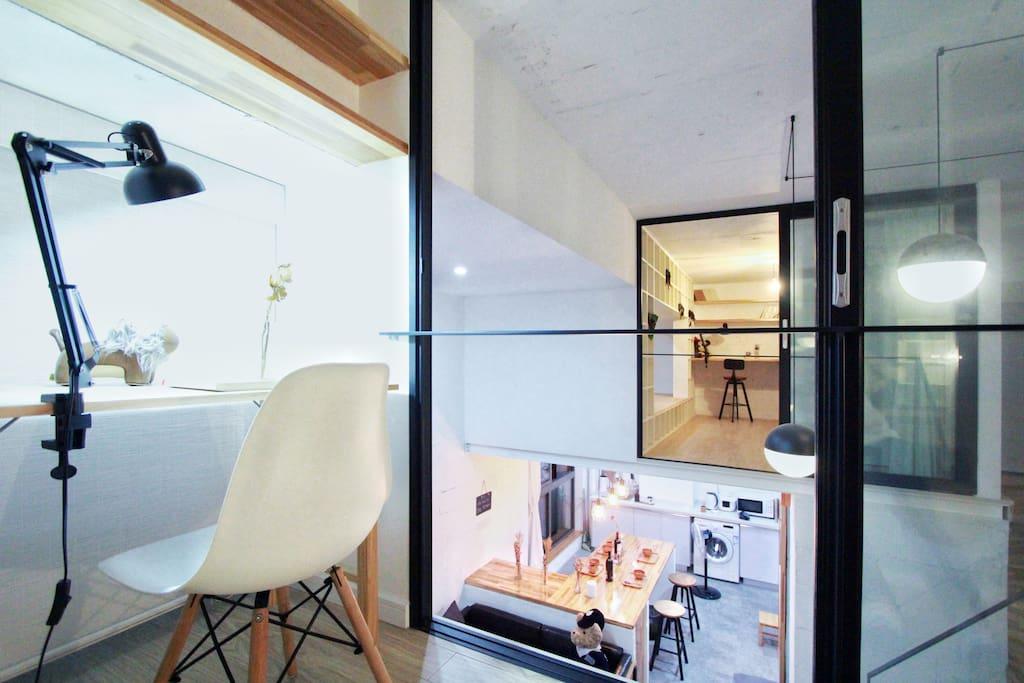 建筑师之家