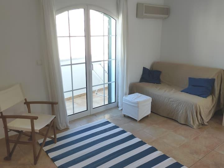Cozy Apartment Cabanas de Tavira